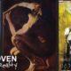 David Coven – Abstracting Reality Showcase